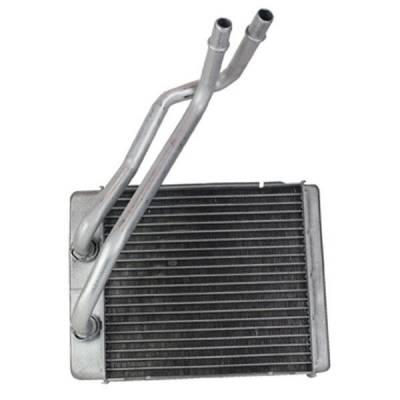 Kia - Sephia - AntennaX - AntennaX Black Billet (7-inch) ANTENNA for Kia Sephia