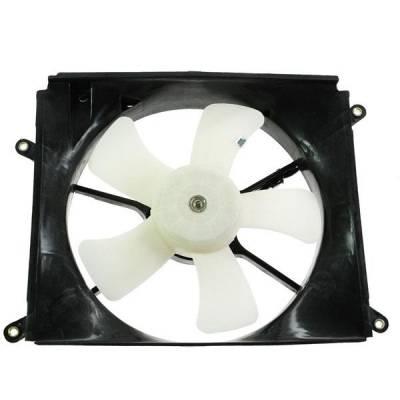 Chevy - Cavalier - AntennaX - Black Billet (14-inch) ANTENNA - 1982 thru 2005 Chevy Cavalier