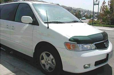 AntennaX - Off-Road (13-inch) ANTENNA - 2001 thru 2010 Toyota RAV4 - Image 4