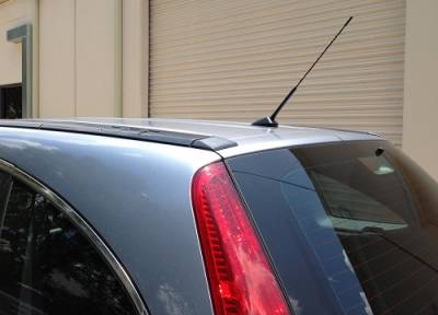 AntennaX - AntennaX OEM (16-inch) ANTENNA for BMW 328ic Convertible - Image 2