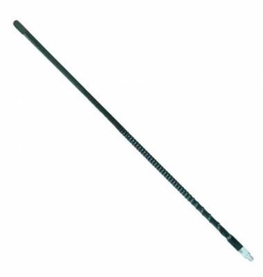 AntennaX - AntennaX CB (24-inch) AM FM ANTENNA for Acura Integra