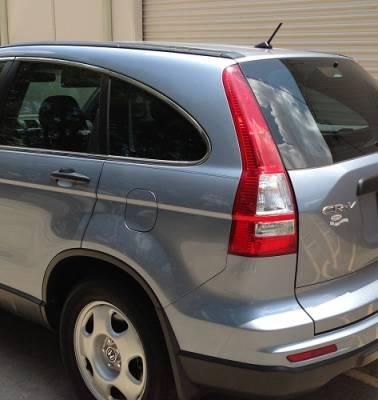 AntennaX - AntennaX The Shorty (5-inch) ANTENNA for Chrysler Sebring - Image 6